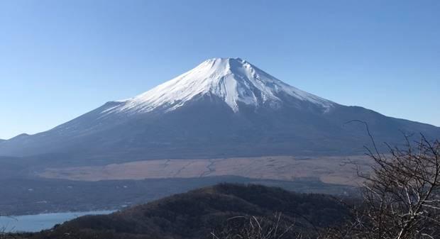 """品川山の会""""さんかくてん"""" WEBマガジン"""